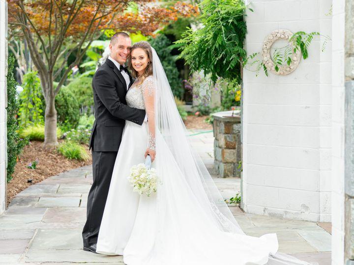 Tmx Ds203896 2 51 717536 159959913942479 Rockville, MD wedding photography