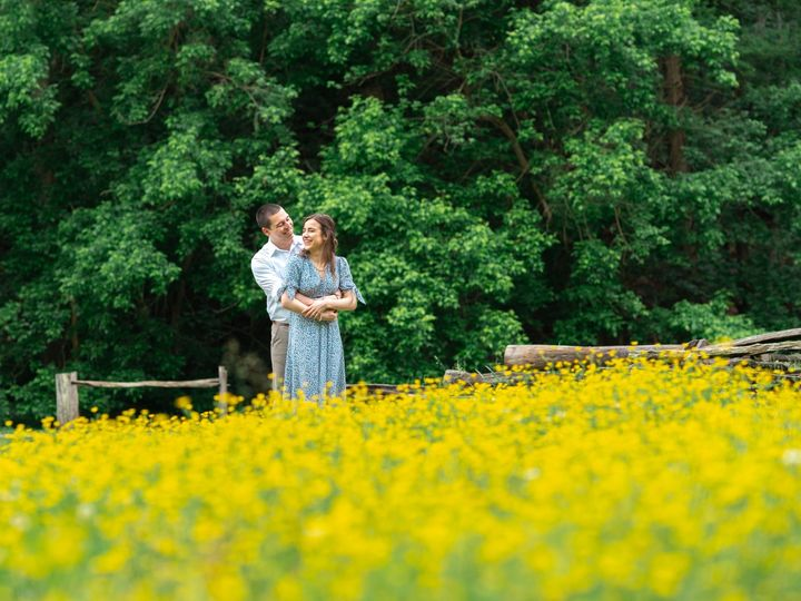 Tmx Dsc00639 51 717536 1558464298 Rockville, MD wedding photography