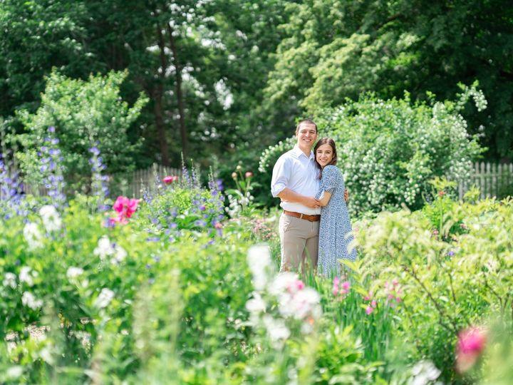 Tmx Dsc01081 51 717536 1558464298 Rockville, MD wedding photography