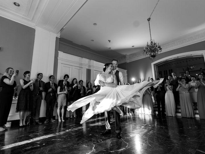 Tmx Dsc02419 51 717536 1558464072 Rockville, MD wedding photography