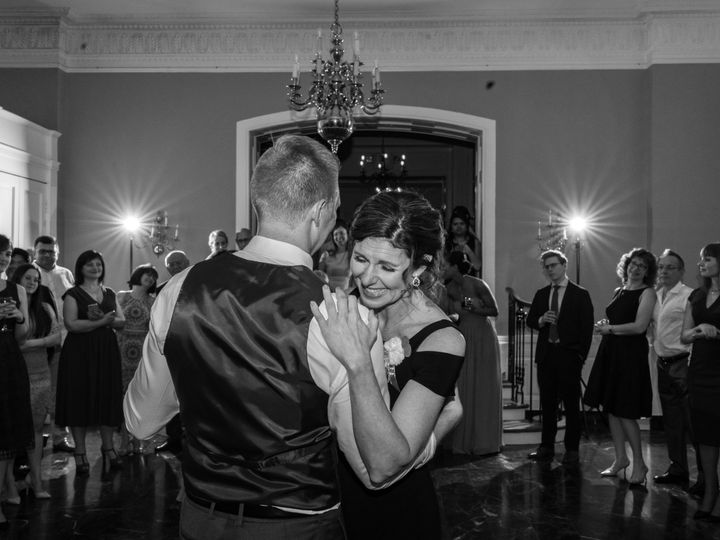 Tmx Dsc03055 51 717536 1558464072 Rockville, MD wedding photography