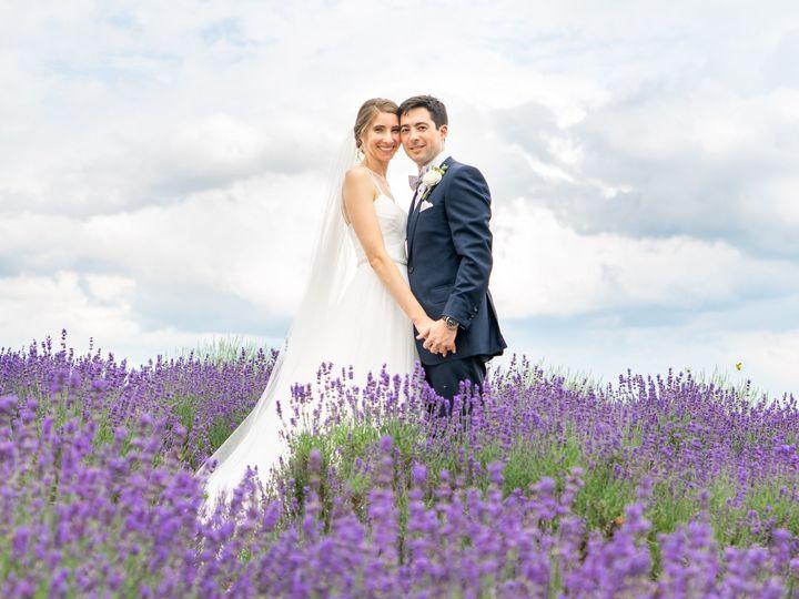 Tmx Small 351 51 717536 1572044592 Rockville, MD wedding photography