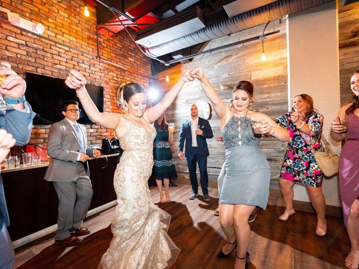 Tmx Sneak 163 51 717536 1572044362 Rockville, MD wedding photography