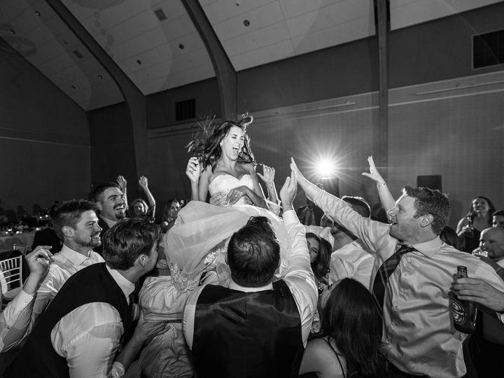 Tmx Sneak 221 51 717536 1572044194 Rockville, MD wedding photography