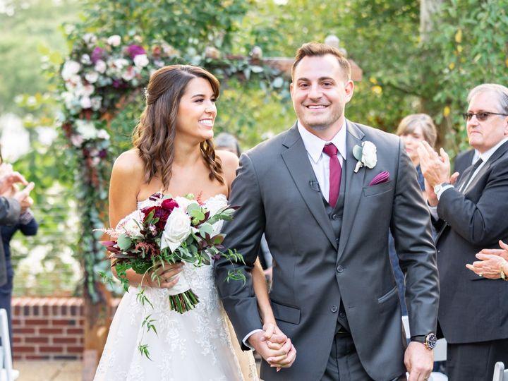 Tmx Sneak 300 51 717536 1572044273 Rockville, MD wedding photography