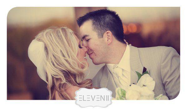 weddingwire10