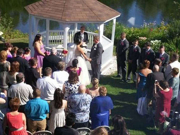 Tmx 1521848093 Def255fdac7ae7fe 1521848092 C8ddb8830173c749 1521848090340 2 11219702 950547435 Jamaica Plain, Massachusetts wedding dj