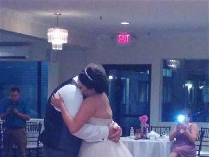 Tmx 1521848093 Ea9399c9f3f76bdd 1521848093 Ecfe6f70943742f5 1521848090343 6 12039194 950546648 Jamaica Plain, Massachusetts wedding dj