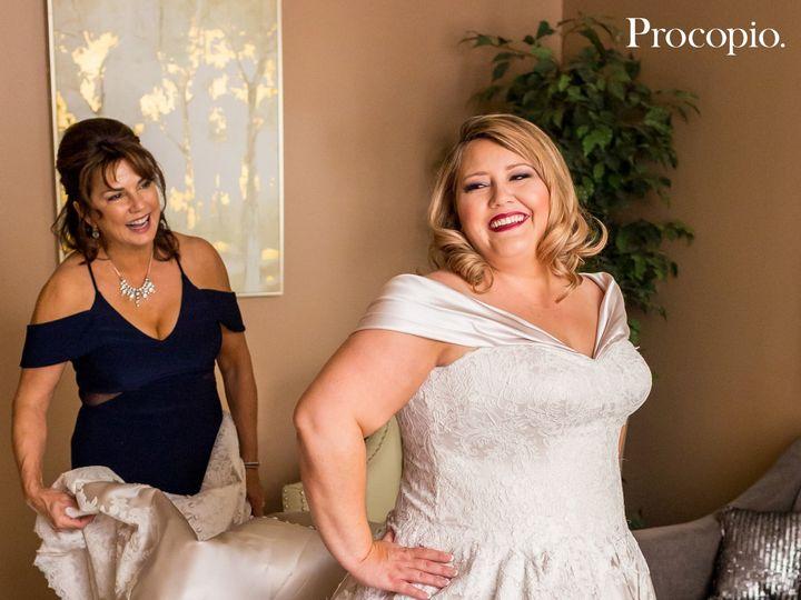 Tmx 102018 Procopiophotography Yarnellwedding Donotremovewatermark 040 51 108536 157530026883531 Washington, DC wedding beauty
