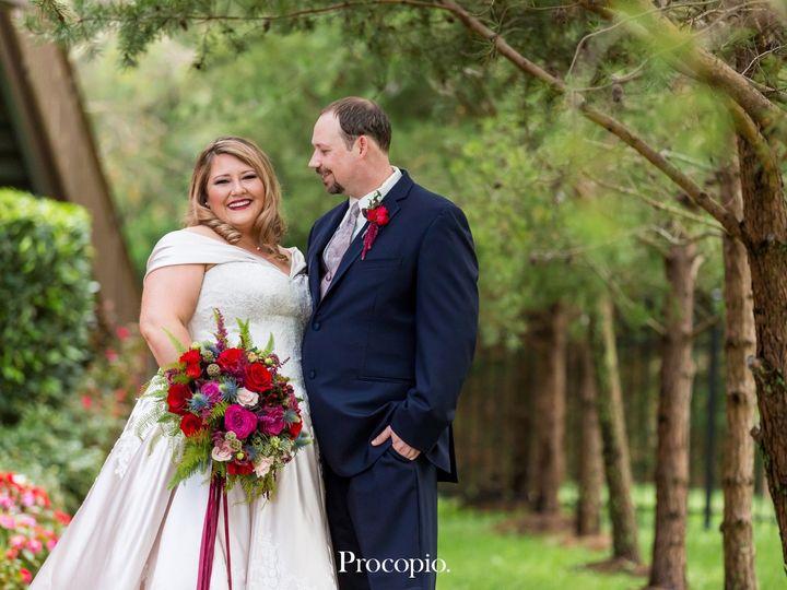 Tmx 102018 Procopiophotography Yarnellwedding Donotremovewatermark 109 51 108536 157530028462005 Washington, DC wedding beauty