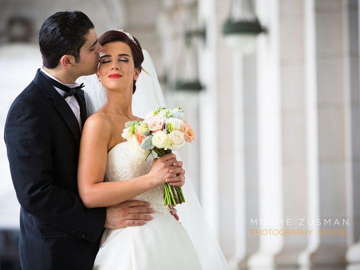 Tmx 1392346186207 Burlnegg1 Washington, DC wedding beauty