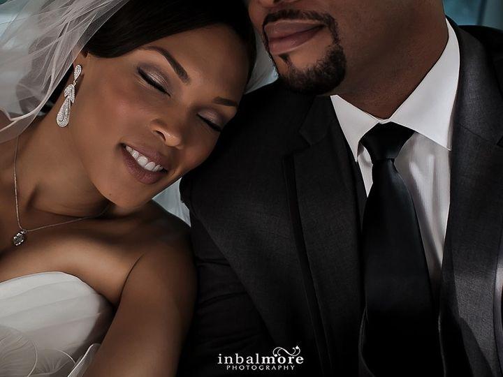 Tmx 1392347054039 W0140 Kia  Tim 08.10.13014 Washington, DC wedding beauty