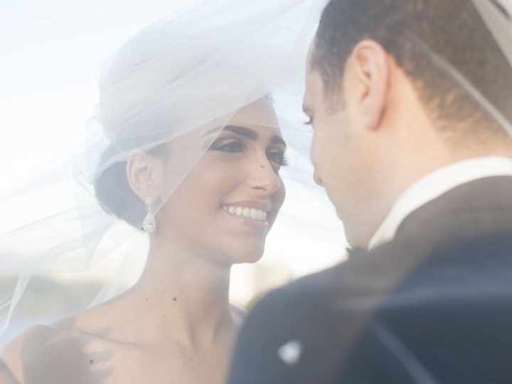 Tmx 1422327529574 Burl Hafiza1 Washington, DC wedding beauty
