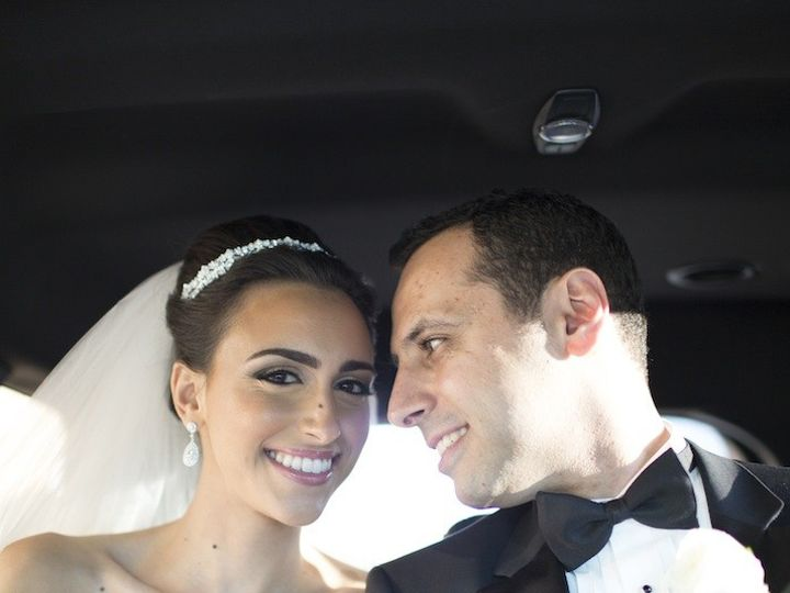 Tmx 1423774030363 Burl Hafiza2 Washington, DC wedding beauty