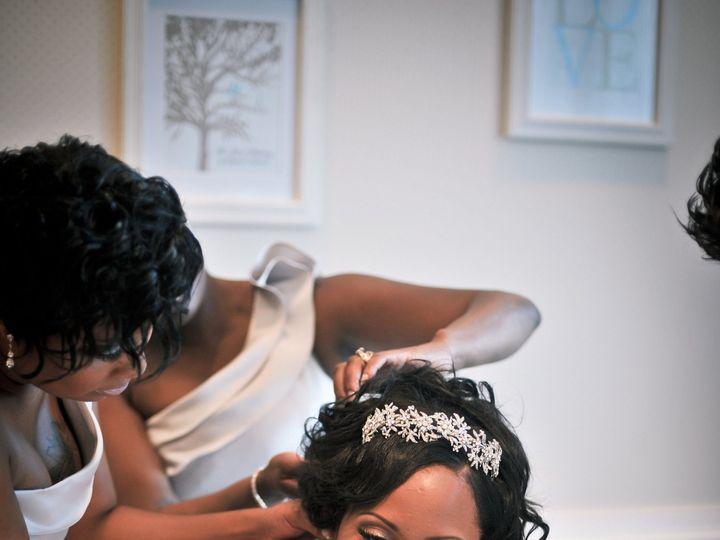 Tmx 1423870586548 Katrina1728 Washington, DC wedding beauty