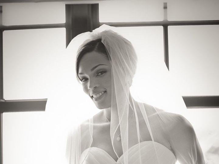 Tmx 1423871287502 W0140 Kia  Tim 08.10.130081 Washington, DC wedding beauty