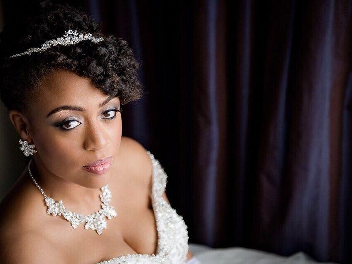 Tmx 1423873172214 Kaisha2 Washington, DC wedding beauty
