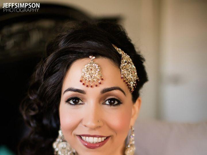Tmx Aiysha 51 108536 Washington, DC wedding beauty