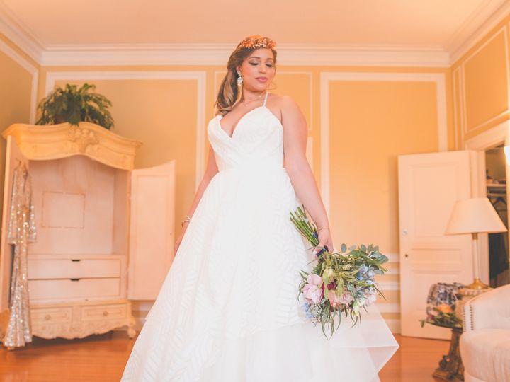 Tmx Amanda 51 108536 Washington, DC wedding beauty