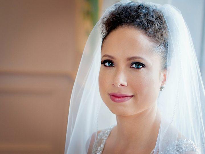Tmx Briewedding 51 108536 Washington, DC wedding beauty