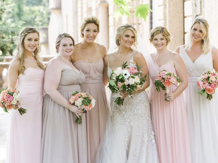 Tmx Caitlin Perna Derek Thayer Meridian House Wedding Justine Ungaro 13 2048x1365 51 108536 Washington, DC wedding beauty