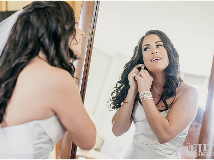 Tmx Dani1 51 108536 Washington, DC wedding beauty