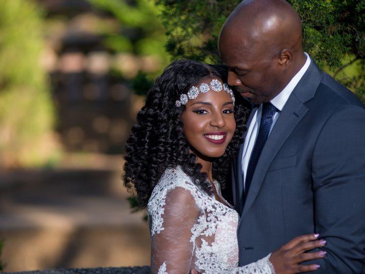 Tmx Djamilachristian Blisswedding 033 51 108536 Washington, DC wedding beauty