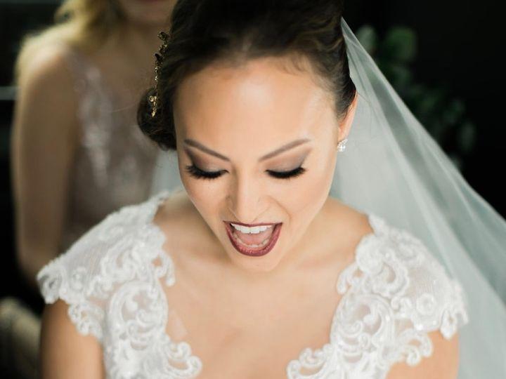 Tmx Img 4530 51 108536 157529998235210 Washington, DC wedding beauty