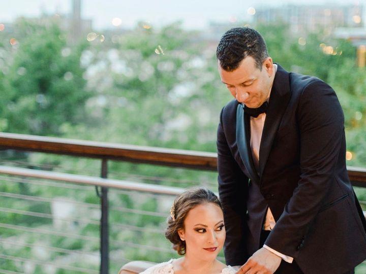Tmx Img 4535 51 108536 157530016851993 Washington, DC wedding beauty