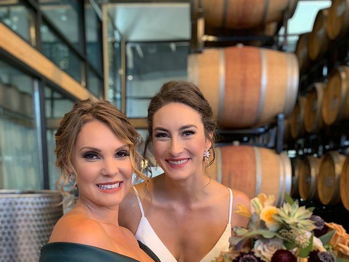 Tmx Lindsaybride 51 108536 157529996864645 Washington, DC wedding beauty