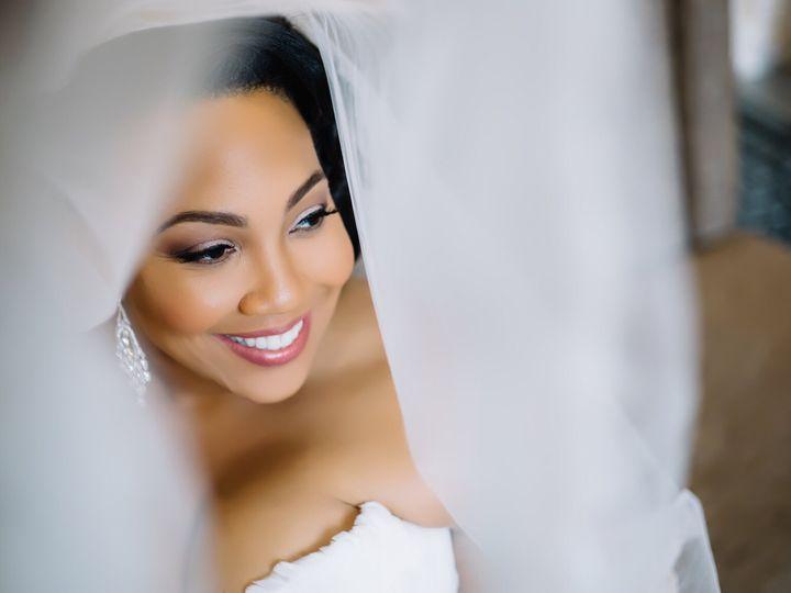 Tmx Meganveil 51 108536 Washington, DC wedding beauty