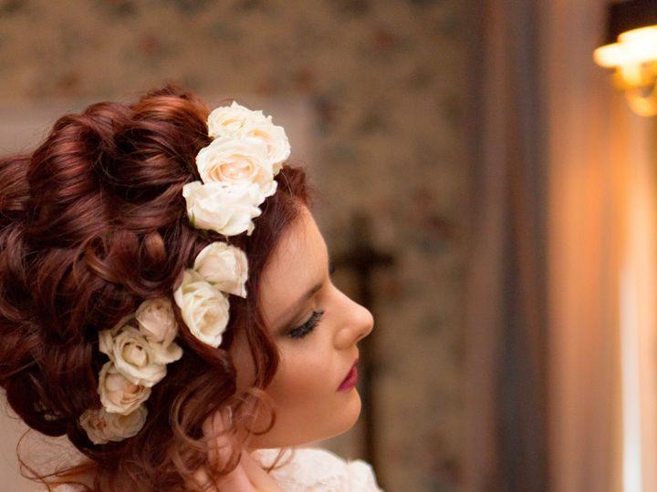 Tmx Photo Dec 16 9 08 16 Pm 51 108536 Washington, DC wedding beauty