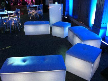 Tmx 1378728415474 Wedding Reception Lighted Lounge Furniture Biloxi wedding eventproduction
