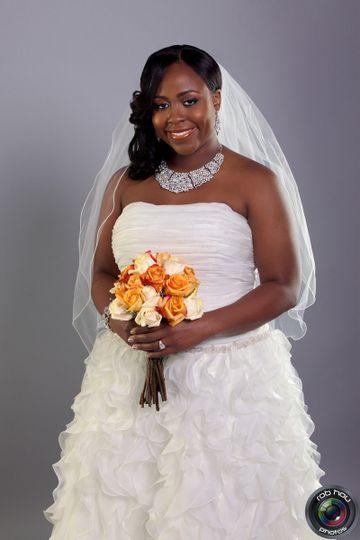 shaylas bridal 004