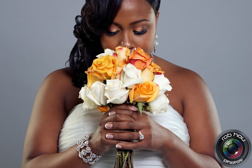 shaylas bridal close up 002
