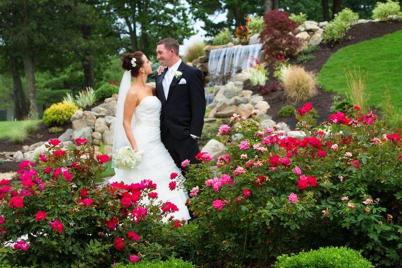 Black Swan Country Club Reviews Amp Ratings Wedding