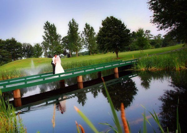 Tmx 1282591398619 Bridge5 Georgetown, MA wedding venue