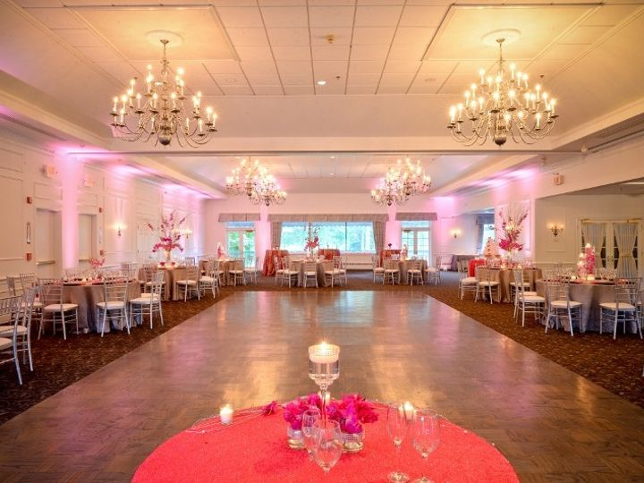 Tmx 1425938255295 2014 09 10 18.05.26 800x532 Georgetown, MA wedding venue