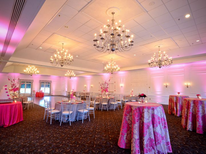 Tmx 1425938285726 2014 09 10 18.11.51 Georgetown, MA wedding venue