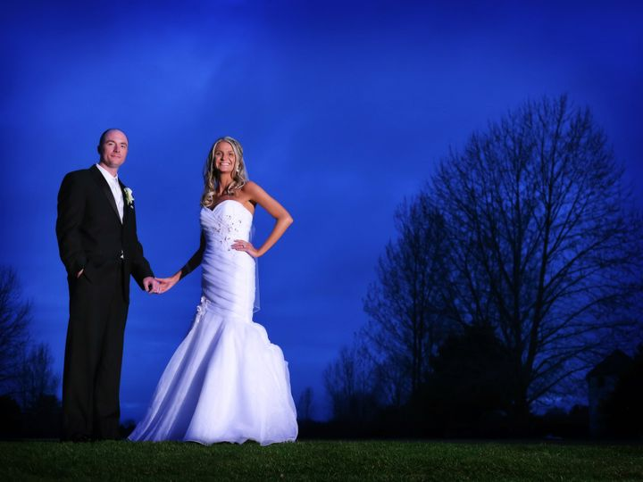 Tmx 1425948670301 Nightapril Georgetown, MA wedding venue