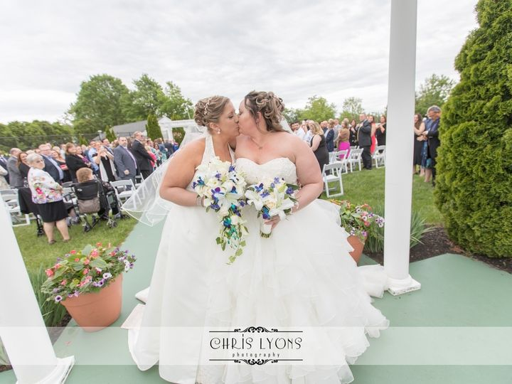 Tmx 1503338045232 9dz05h1kw57ymy7oa3yc7epiuy6j4swf Res2048 Georgetown, MA wedding venue