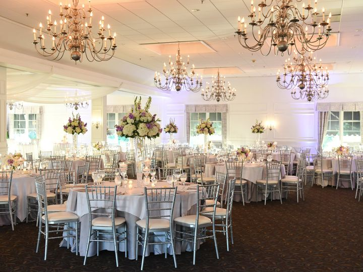Tmx 1503338308674 Dulkis 806 Georgetown, MA wedding venue