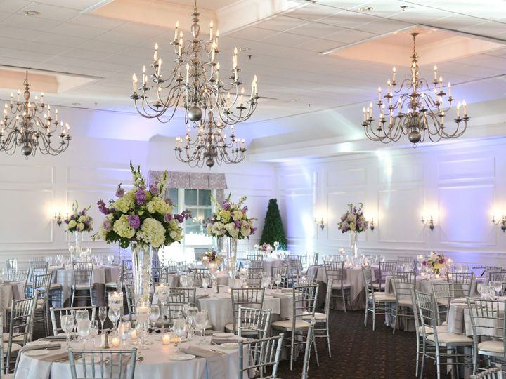 Tmx 1503338371857 Dulkis 546 Georgetown, MA wedding venue