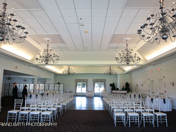 Tmx 1503338579372 042416 268 Georgetown, MA wedding venue