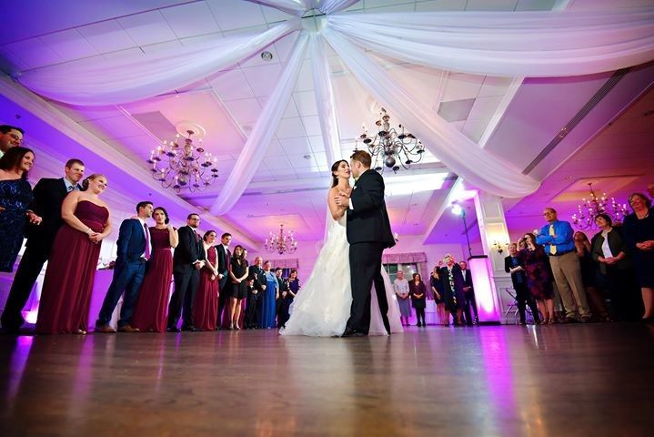 Tmx 1503346090974 Draping Andover Georgetown, MA wedding venue