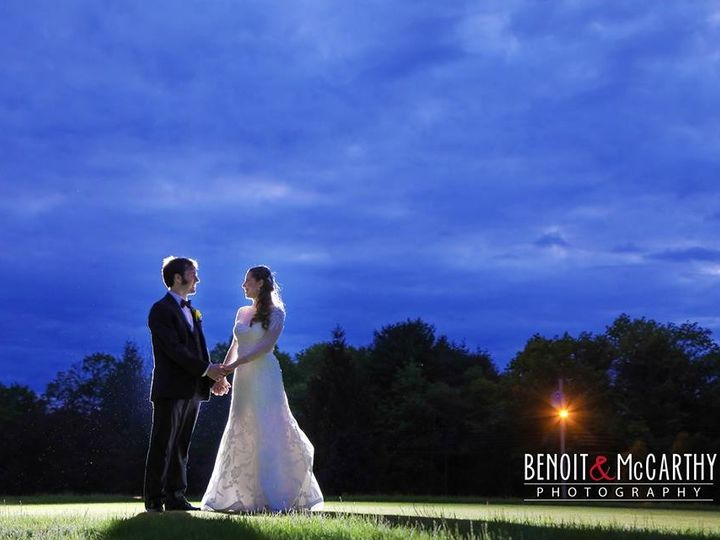 Tmx 1503346187274 Libergegould Georgetown, MA wedding venue