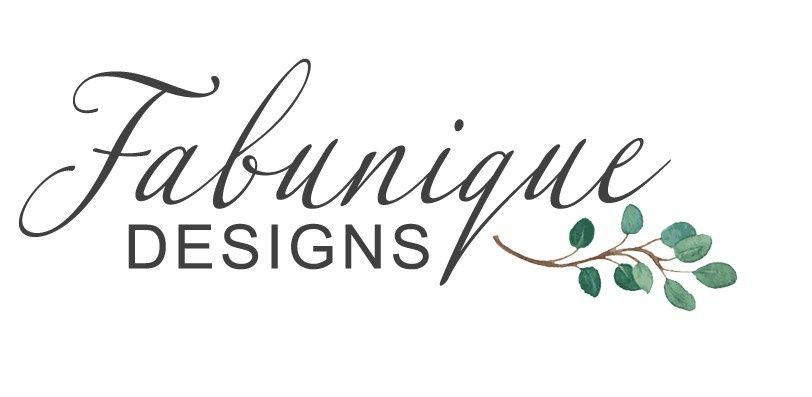 FabUnique Designs