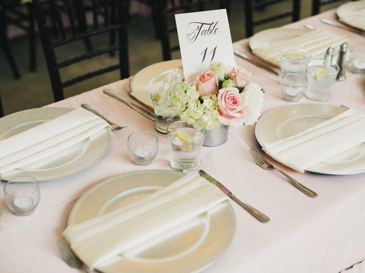 Tmx 1467821060899 12031557101537070167877107508002420597586858o 1 Huntington Beach, CA wedding invitation