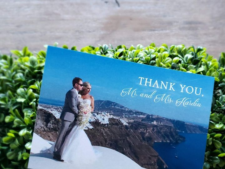 Tmx 20190207 155844 51 129536 1557333000 Huntington Beach, CA wedding invitation