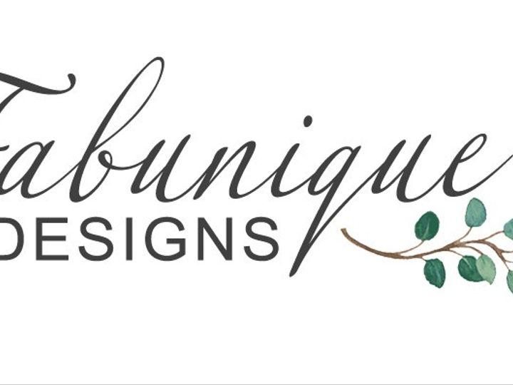Tmx Text Logo 3 51 129536 1571506590 Huntington Beach, CA wedding invitation